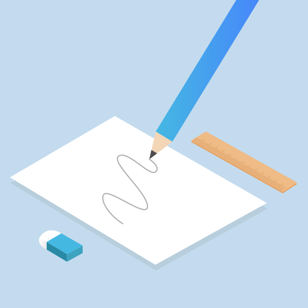 step-illust.jpg