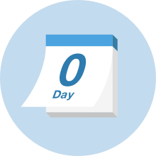 icon-0day.png
