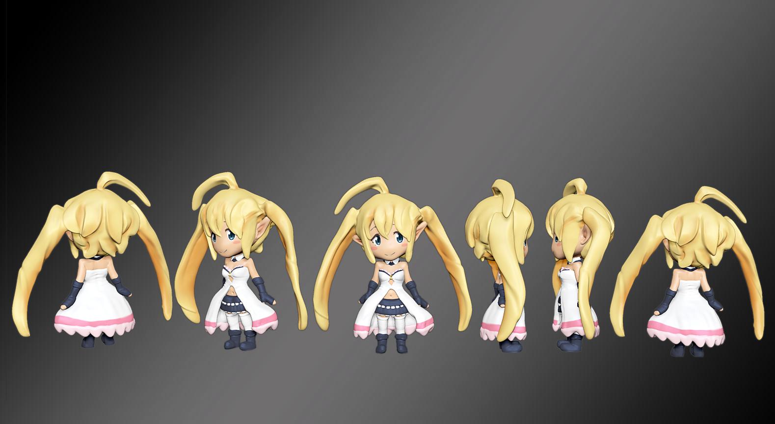 Anime 3 d.jpg