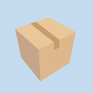 step-mailing.jpg